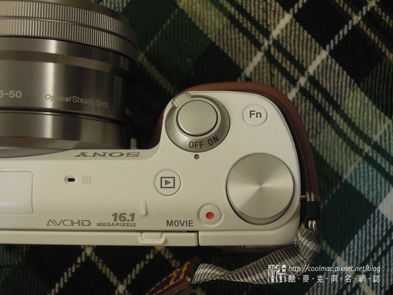 DSCN7960