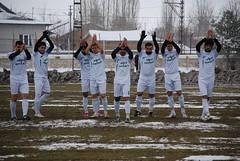166386_188136141211325_4730711_n (cigatos68) Tags: man men sports sport football play soccer player macho spor turkish turk bulge masculin footballer