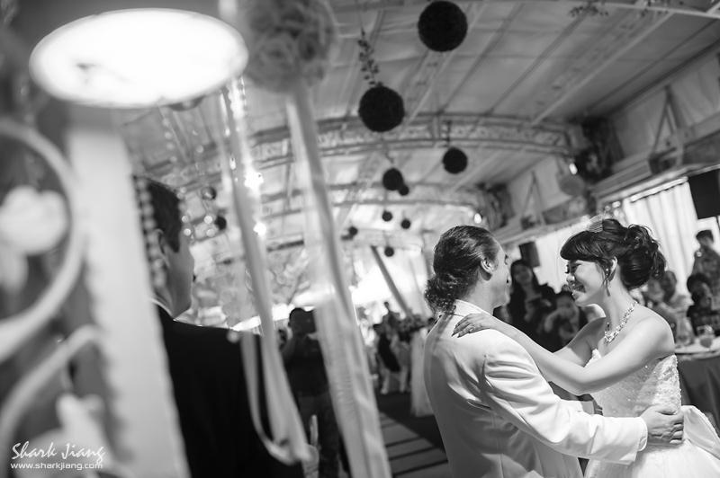 青青食尚, 婚攝, 婚宴,婚禮紀錄,婚禮攝影,2012.10.28-blog-0064