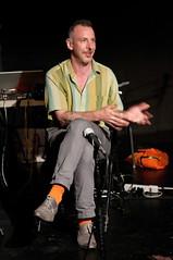 Matthew Ostrowski