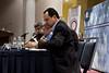 XII Encuentro Internacional sobre cultura democrática_mesa de debate de ciencia y conocimiento_27.11.2012_ACRM_005