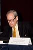 XII Encuentro Internacional sobre cultura democrática_mesa de debate de ciencia y conocimiento_27.11.2012_ACRM_002