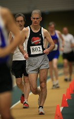 2012 Last Chance Meet (Edmonton Racewalk Club) Tags: canada man sport athletic edmonton ab competition alberta athletes uofa 2012 trackandfield universityofalberta butterdome yeg athleticsalberta canonef200mmf18lusm lastchancemeet canon1dx akasangudo photographerrobertantoniuk 20121124