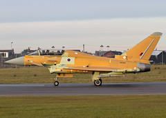 ZK090 RSAF (Lev_67) Tags: for 1st flight royal saudi af typhoon warton ct012 zk090