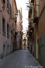canon-3334-496 (gianfry-58) Tags: sardegna ca canon eos italia strade cagliari lightroom quartiere lamarina efs1785f456isusm 60d flickr2012 gianfrancoatzei