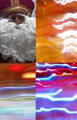 saint nic' (alainalele) Tags: camera france digital photoshop toy polaroid kodak internet creative gimp commons lo photomontage council housing modified fi bienvenue et lorraine cheap 54 licence banlieue moselle presse ulead bloggeur meurthe paternit alainalele alltherecordsparcoeur lamauvida