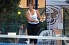 "Tatiana Molina padel femenina torneo valssport axarquia noviembre 2012 • <a style=""font-size:0.8em;"" href=""http://www.flickr.com/photos/68728055@N04/8238522095/"" target=""_blank"">View on Flickr</a>"