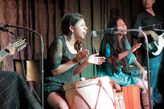 Kuyayky (JorgeGonzalezGraupera) Tags: peru andeanmusic pax kuyayky mia2012 miamiinclusiveartsfestival