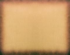 burned wet leather framework background (Maxim Tupikov) Tags: desktop old red wallpaper orange brown abstract color art texture wet leather wall vintage paper golden design raw natural image cartoon brush stained dirt burnt age bark edge frame layer backdrop aged framework noise element burned textured shrunken grungy pelt pasteboard wizened