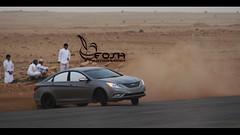 سمارت-1 (6FOSH @) Tags: 2012 غروب درب وحيد سوسو البحري أكورد هز سوناتا هجولة هجوله التشاليح 2ليل