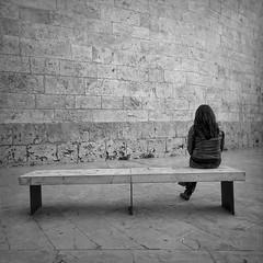 9713_F (Rafelot) Tags: canon seu soledad blanc goya sola negre seo lectura 1000d eixidetes rafelot amicsdelacamera afsueca afcastello