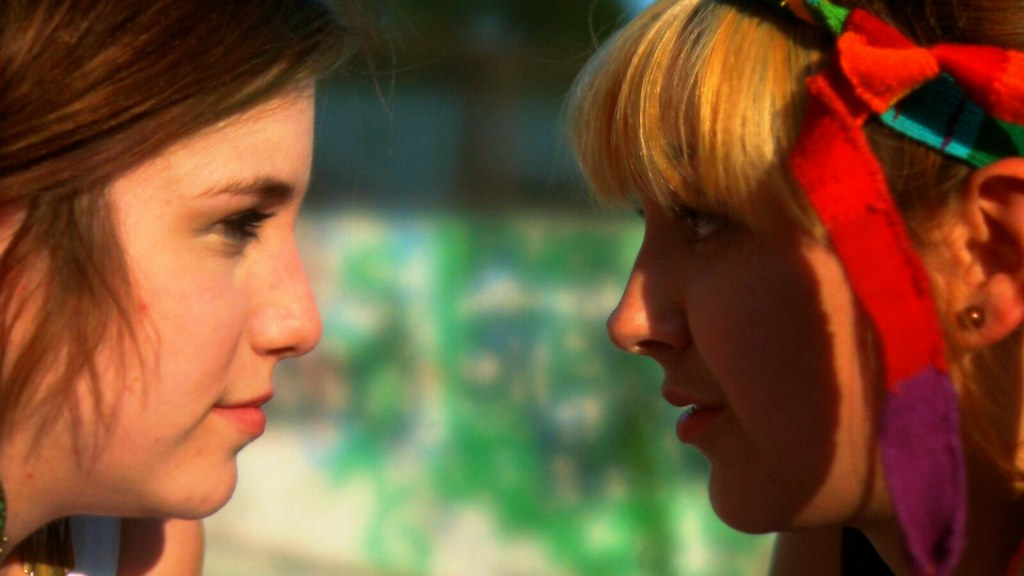 young lesbian dating Welcome to one scene - the international gay and lesbian dating community meet gay, lesbian, bisexual and transgender people in your area one scene offers the best free gay and lesbian.