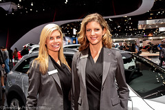 LA Auto Show 2012-94.jpg (FJT Photography) Tags: 2012 60d auto canon center con convention flickr laautoshow2012 people beautiful black california cars dress exhibition female gallery gals girl highheels hot la lady losangeles model models new photo pic pictures portraits pretty product sexappeal sexy show specialist white woman women