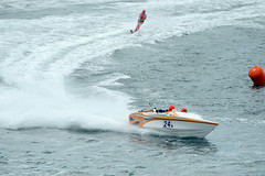 """2012-2013 Australian Water Ski Racing • <a style=""""font-size:0.8em;"""" href=""""http://www.flickr.com/photos/85908950@N03/8248872082/"""" target=""""_blank"""">View on Flickr</a>"""
