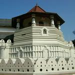 Kandy-Канди