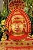 Naga   நாக தேவதை (skvsree) Tags: india 35mm canon goddess tokina idol incredible f28 naga spritual dakshinchitra t2i skvsree நாகதேவதை