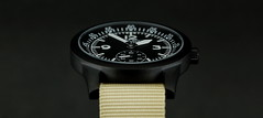 Ref.326.125_1 (MrTime2give) Tags: black belgium watches steel military watch seiko aviator exclusive serie pilot pvd circular stainless brushed avg 316 flyingtiger 5bar limitedseries limit serielimit vd75 vd78 montredepilotes montresdaviateur