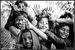 A Little More than Happiness (ujjal dey) Tags: kids happy joy happiness dreams ujjal nikon50mm nikond90 ujjaldey ujjaldeyin ujjaldeyphotography alittlemorethanhappiness
