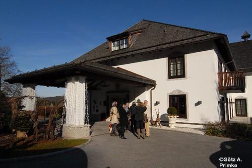 Hotel_Schloss_Fuschl_Dez2012_039
