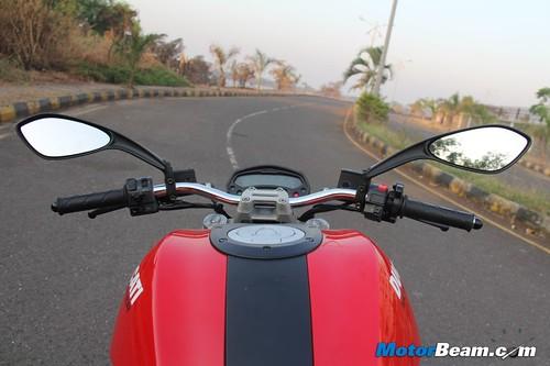 Ducati-Monster-795-31