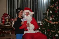 So Cal Christmas 2012 014