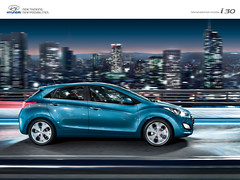 i30 5door Wallpaper 01 1024x768