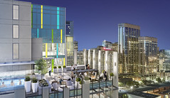 MARK_RoofTop_Exterior_Lounge - low-res