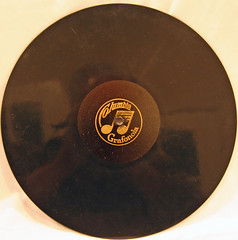 Columbia Exclusive Artist - 79896 (1) (Klieg) Tags: artist columbia brunswick victor 03 collection record victrola exclusive klieg 78s klieger