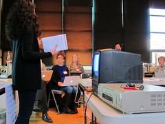AMIA2012-Workshop-02