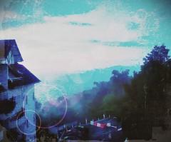 https://foursquare.com/v/frasers-silverpark-resort/4bdb0ab163c5c9b6dc062668?wsid=JKID1B2GGPFEUCDNS2FD4F4LSOUKQT #holiday #travel #trip #hotel #Sun #sky #morning #green #hill #Asia #Malaysia #pahang #fraserhill #bukitfraser #silverpark # # # # # (soonlung81) Tags: holiday travel trip hotel sun sky morning green hill asia malaysia pahang fraserhill bukitfraser silverpark