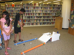 IMG_0024 (Roselle Public Library District) Tags: summer reading for facepainting illinois libraries minigolf read programs win icecreamsocial candyland roselle publiclibraries 2016 summerreading rosellepubliclibrary
