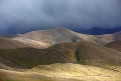 Weather of the Himalayas, Tibet 2015 (reurinkjan) Tags: tibet  2015  janreurink tibetanplateaubtogang tibetautonomousregion tar tsang dingricounty weathernamshi himalaya raincloudscharsprin thejomolangmabiologicalparkprotectionzone mteverest snowmountaingangsri snowmountainsadzindkarposandzinkarpo glaciergangs himalayamountains himalaya himalayamtrangerigyhimalaya himalayasrigangchen tibetanlandscapepicture landscapeyulljongsynjong landscapesceneryrichuyulljongsrichuynjong landscapepictureyulljongsrimoynjongrimo naturerangbyungrangjung natureofphenomenachoskyidbyings earthandwaternaturalenvironmentsachu