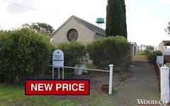 17 Eagles Lane, Koraleigh NSW