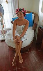 2015 05 09 vac Phils b Cebu - Santa Fe - Emelys wedding preparations-8 (pierre-marius M) Tags: vac phils b cebu santafe emelyswedding preparations