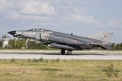 McDonnell Douglas F-4E Phantom 77-0301 (Newdawn images) Tags: mcdonnelldouglas f4e phantom 770301 turkishairforce anatolianeagle konya military militaryjet jet jetfighter aviation aircraft airplane aeroplane plane canoneos6d canonef100400mmf4556lisusm