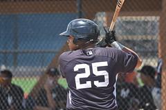 20160714_Hagerty-272 (lakelandlocal) Tags: baseball florida gomez gulfcoastleague lakeland minorleague rookie tigers tigertown