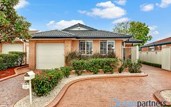 18 Wyperfeld Place, Bow Bowing NSW
