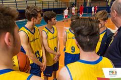 Basquete   Lajeado   23.08.16 (CERGS - Campeonato Estudantil do RS) Tags: jogo em quadra basquete cergs lajeado