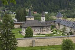 _X4A3179 (lvaro argelles) Tags: seleccionar rumania romania easterneurope europe bucovina moldava sucevita