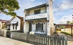 21 Samuel Street, Tempe NSW