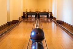 _NIK7091 (EyeTunes) Tags: asheville biltmore northcarolina garden nc hotel mansion museum