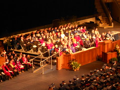 DSCN0124 (augiebenjamin) Tags: byu brighamyounguniversity spring graduation
