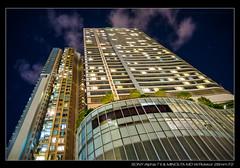 DSC08662 (YKevin1979) Tags: ilce7m2 a7ii a7mark2 a7m2 sony alpha minolta rokkor wrokkor 28mm 28 f2 md manualfocus night nightscene handheld    architecture  building