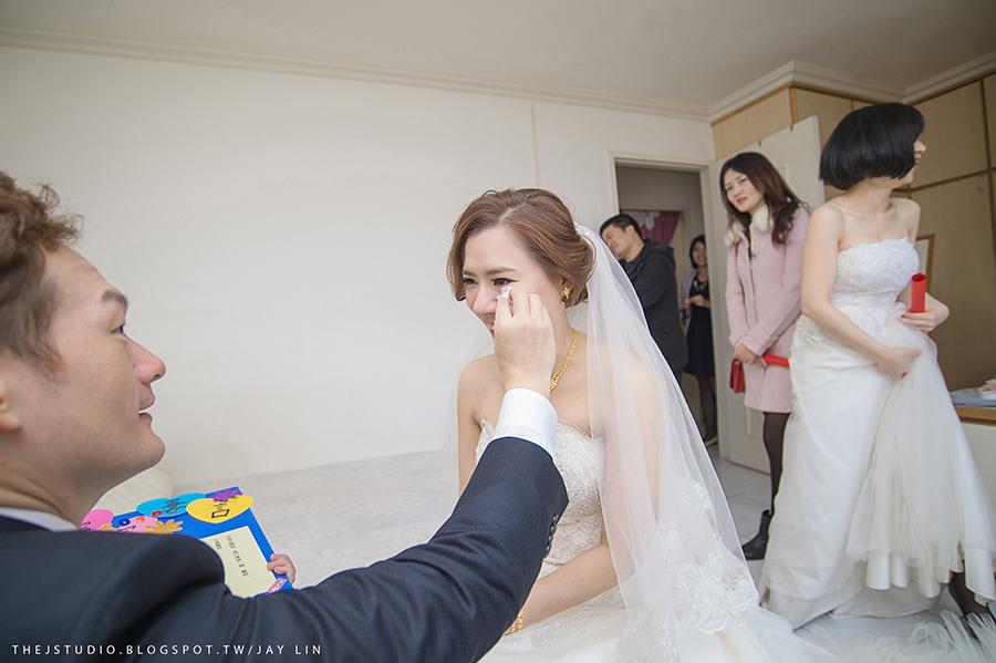 富基采儷 婚攝JSTUDIO_0084