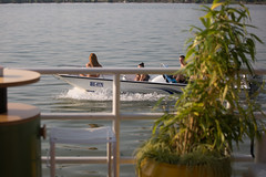 NKRS5514 (pristan25maj) Tags: green pristan pristan25maj brodovi boats reka river dunav danube photonemanjaknezevic nkrs