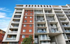 19/10 - 16 Castlereagh St, Liverpool NSW