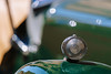 Made in England (pucek) Tags: vintage morgan uk blinker turn signal