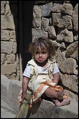 DSC_6400 (Sgaffo) Tags: yemen travelling 20072008 socotra