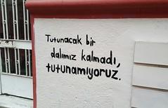 20151022_171050-1 (efsa kuraner) Tags: kadky istanbul streetart istanbulstreetart graffitiart wallart urbanart mural