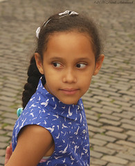 Portrait (Natali Antonovich) Tags: portrait sweetbrussels brussels belgium belgique belgie stare childhood children mood